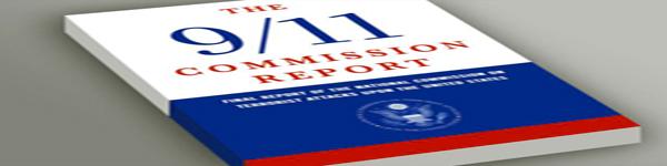 911-commission-report-pshop
