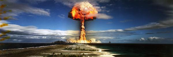 explosión-nuclear-1